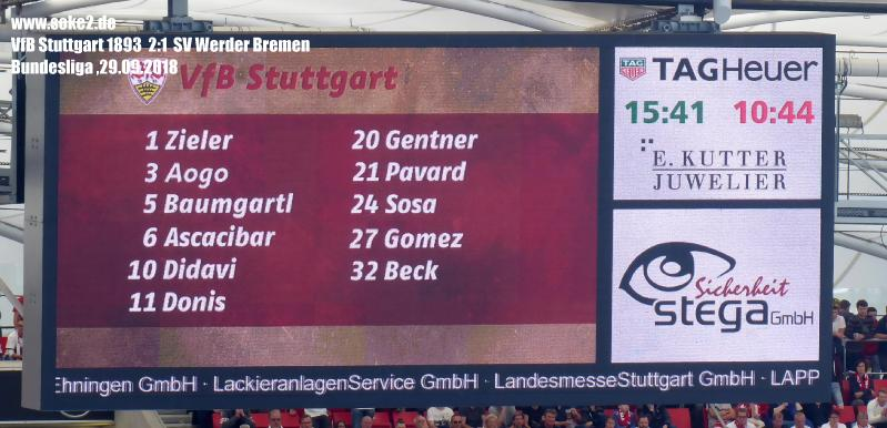 Soke2_180929_VfB_Stuttgart_Werder-Bremen_Bundesliga_2018-2019_P1040553