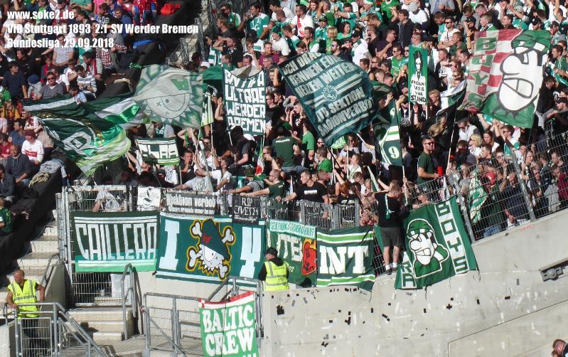 Soke2_180929_VfB_Stuttgart_Werder-Bremen_Bundesliga_2018-2019_P1040577