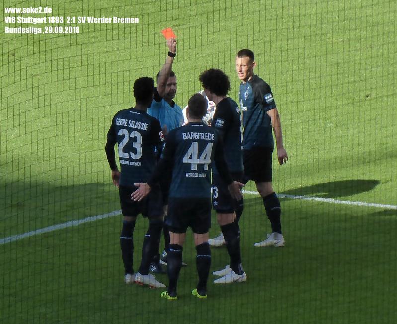 Soke2_180929_VfB_Stuttgart_Werder-Bremen_Bundesliga_2018-2019_P1040585