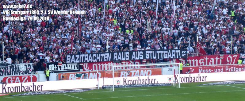 Soke2_180929_VfB_Stuttgart_Werder-Bremen_Bundesliga_2018-2019_P1040594