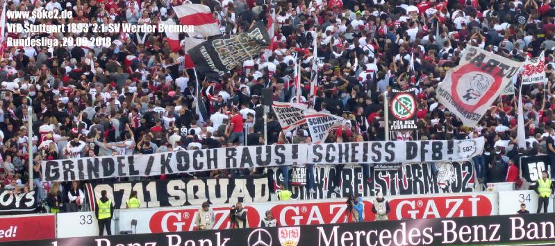 Soke2_180929_VfB_Stuttgart_Werder-Bremen_Bundesliga_2018-2019_P1040601