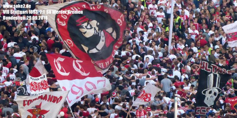 Soke2_180929_VfB_Stuttgart_Werder-Bremen_Bundesliga_2018-2019_P1040604