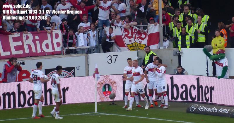 Soke2_180929_VfB_Stuttgart_Werder-Bremen_Bundesliga_2018-2019_P1040611