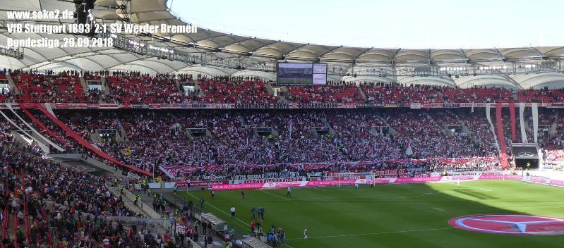 Soke2_180929_VfB_Stuttgart_Werder_Bremen_Bundesliga_2018-2019_P1040476