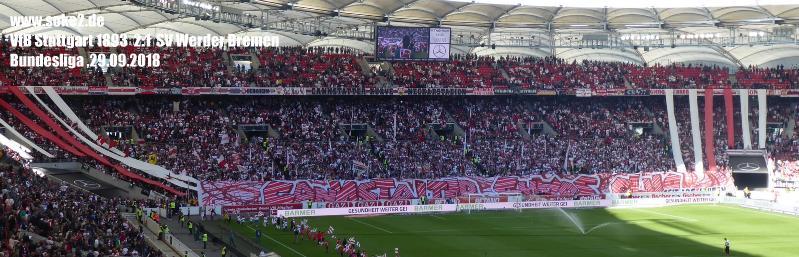 Soke2_180929_VfB_Stuttgart_Werder_Bremen_Bundesliga_2018-2019_P1040479
