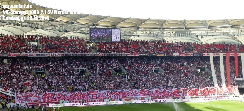 Soke2_180929_VfB_Stuttgart_Werder_Bremen_Bundesliga_2018-2019_P1040482