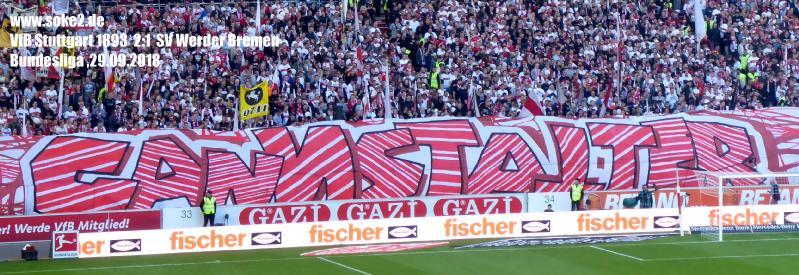 Soke2_180929_VfB_Stuttgart_Werder_Bremen_Bundesliga_2018-2019_P1040485