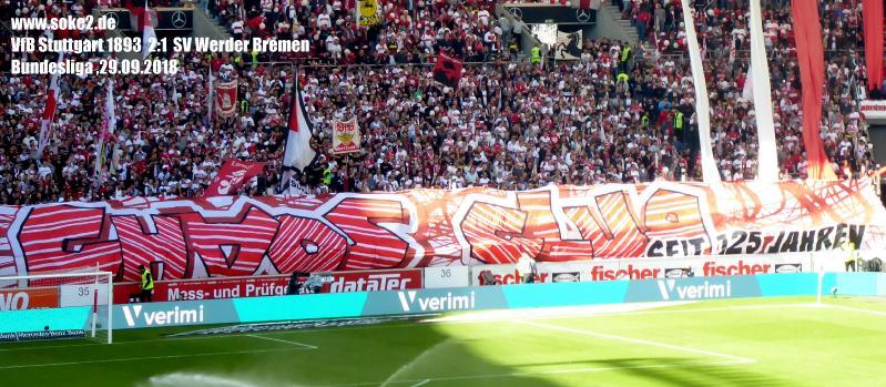 Soke2_180929_VfB_Stuttgart_Werder_Bremen_Bundesliga_2018-2019_P1040486