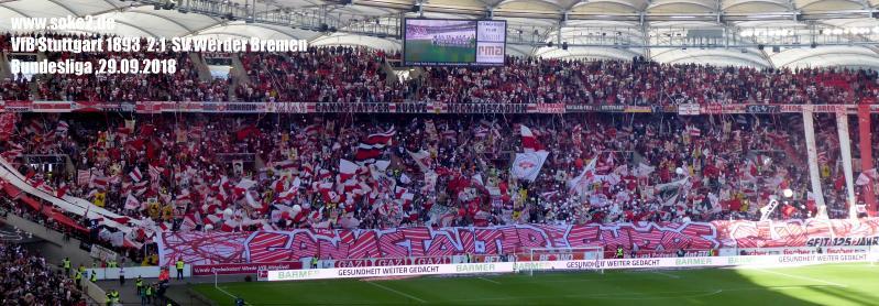 Soke2_180929_VfB_Stuttgart_Werder_Bremen_Bundesliga_2018-2019_P1040494