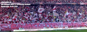 Soke2_180929_VfB_Stuttgart_Werder_Bremen_Bundesliga_2018-2019_P1040495