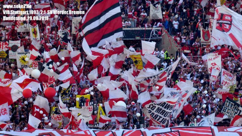 Soke2_180929_VfB_Stuttgart_Werder_Bremen_Bundesliga_2018-2019_P1040496