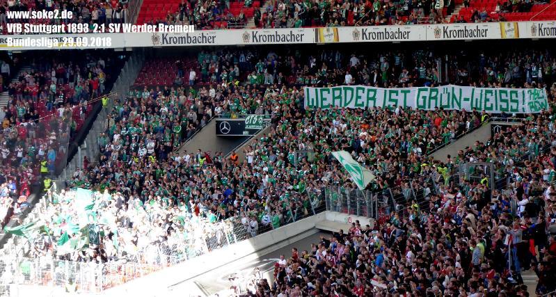 Soke2_180929_VfB_Stuttgart_Werder_Bremen_Bundesliga_2018-2019_P1040499