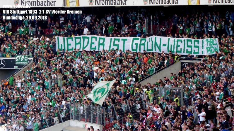 Soke2_180929_VfB_Stuttgart_Werder_Bremen_Bundesliga_2018-2019_P1040501