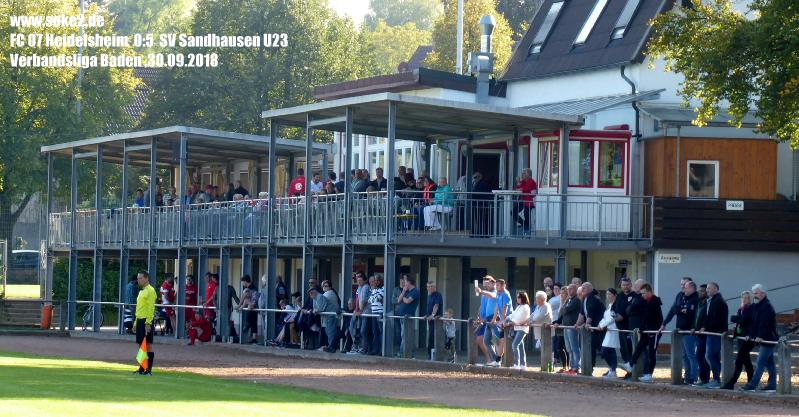 Soke2_180930_FC_Heidelsheim_SV_Sandhausen_U23_Verbandsliga_Baden_P1040706