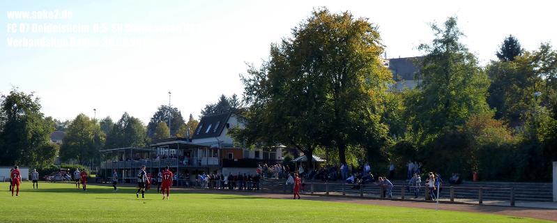 Soke2_180930_FC_Heidelsheim_SV_Sandhausen_U23_Verbandsliga_Baden_P1040714