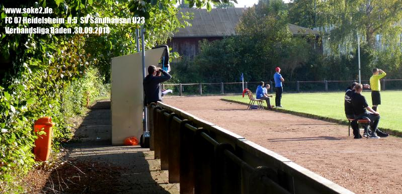 Soke2_180930_FC_Heidelsheim_SV_Sandhausen_U23_Verbandsliga_Baden_P1040719