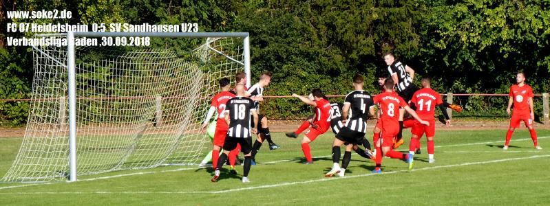 Soke2_180930_FC_Heidelsheim_SV_Sandhausen_U23_Verbandsliga_Baden_P1040730