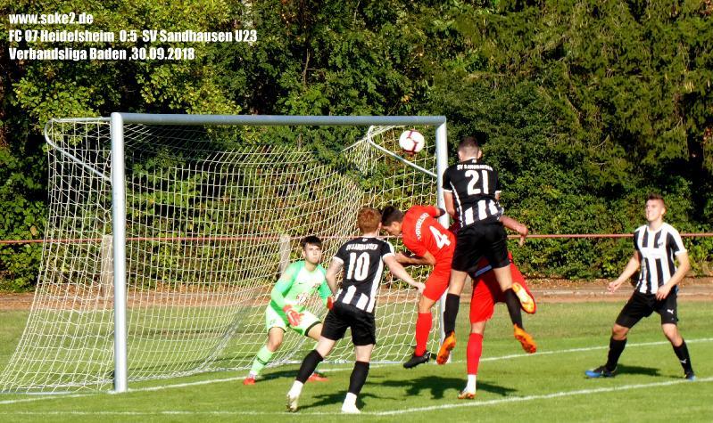 Soke2_180930_FC_Heidelsheim_SV_Sandhausen_U23_Verbandsliga_Baden_P1040733