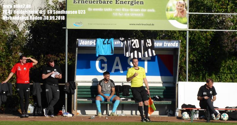 Soke2_180930_FC_Heidelsheim_SV_Sandhausen_U23_Verbandsliga_Baden_P1040738