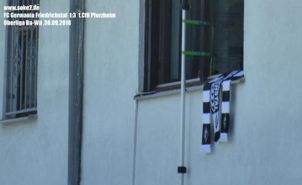 Soke2_180930_Germania-Friedrichstal_1.CfR-Pforzheim_Oberliga-Ba-Wue_P1040643
