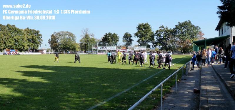 Soke2_180930_Germania-Friedrichstal_1.CfR-Pforzheim_Oberliga-Ba-Wue_P1040648