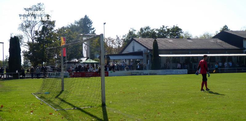 Soke2_180930_Germania-Friedrichstal_1.CfR-Pforzheim_Oberliga-Ba-Wue_P1040666