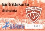 181005_tix_buchbach_illertissen
