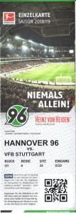 181006_Tix_Hannover_vfb