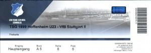 181008_Tix_HoffenheimII_vfbII