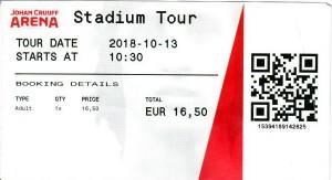 181013_Stadiontour_16,50€