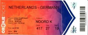 181013_Tix_Niederlande_Deutschland