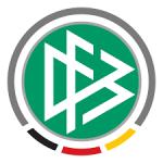 DFB_2018
