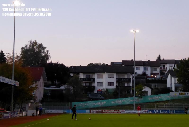 Soke2_181005_Buchbach_Illertissen_RL-Bayern_P1040786