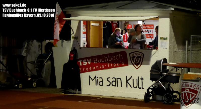 Soke2_181005_Buchbach_Illertissen_RL-Bayern_P1040841