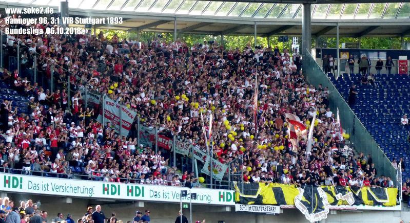 Soke2_181006_Hannover_VfB_Stuttgart_2018-2019_Bundesliga_P1040854