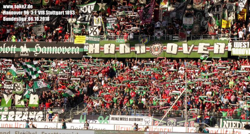 Soke2_181006_Hannover_VfB_Stuttgart_2018-2019_Bundesliga_P1040858
