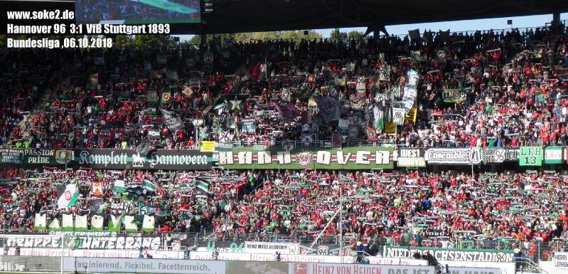 Soke2_181006_Hannover_VfB_Stuttgart_2018-2019_Bundesliga_P1040860