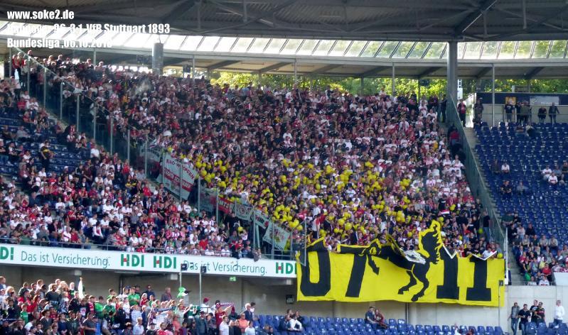 Soke2_181006_Hannover_VfB_Stuttgart_2018-2019_Bundesliga_P1040877