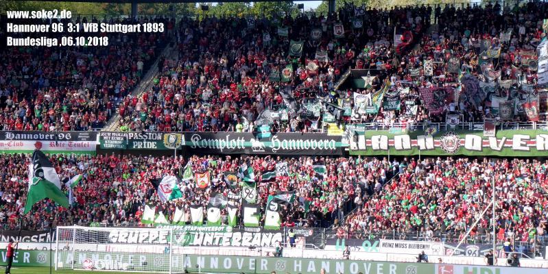 Soke2_181006_Hannover_VfB_Stuttgart_2018-2019_Bundesliga_P1040891