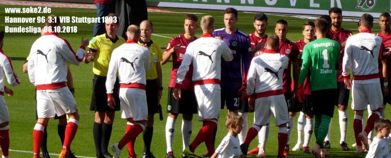 Soke2_181006_Hannover_VfB_Stuttgart_2018-2019_Bundesliga_P1040897
