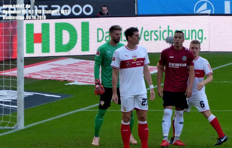 Soke2_181006_Hannover_VfB_Stuttgart_2018-2019_Bundesliga_P1040908