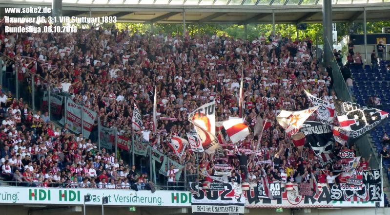 Soke2_181006_Hannover_VfB_Stuttgart_2018-2019_Bundesliga_P1040914