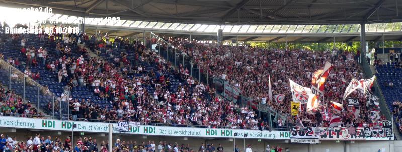 Soke2_181006_Hannover_VfB_Stuttgart_2018-2019_Bundesliga_P1040917