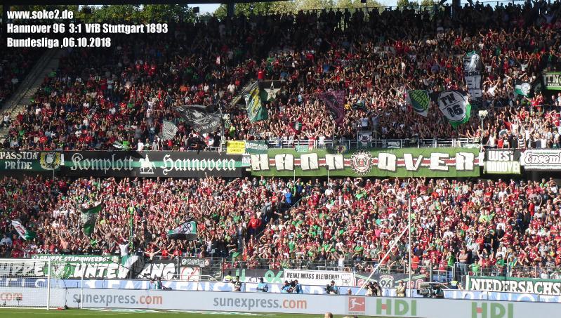 Soke2_181006_Hannover_VfB_Stuttgart_2018-2019_Bundesliga_P1040919