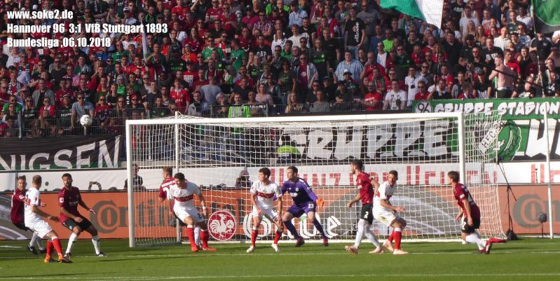 Soke2_181006_Hannover_VfB_Stuttgart_2018-2019_Bundesliga_P1040929
