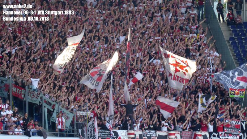 Soke2_181006_Hannover_VfB_Stuttgart_2018-2019_Bundesliga_P1040931