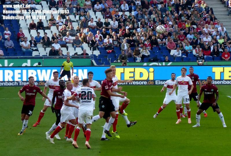 Soke2_181006_Hannover_VfB_Stuttgart_2018-2019_Bundesliga_P1040934