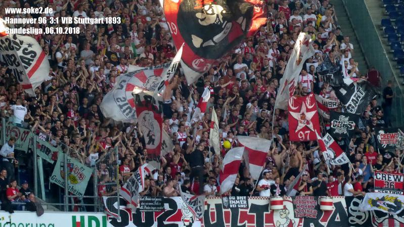 Soke2_181006_Hannover_VfB_Stuttgart_2018-2019_Bundesliga_P1040937