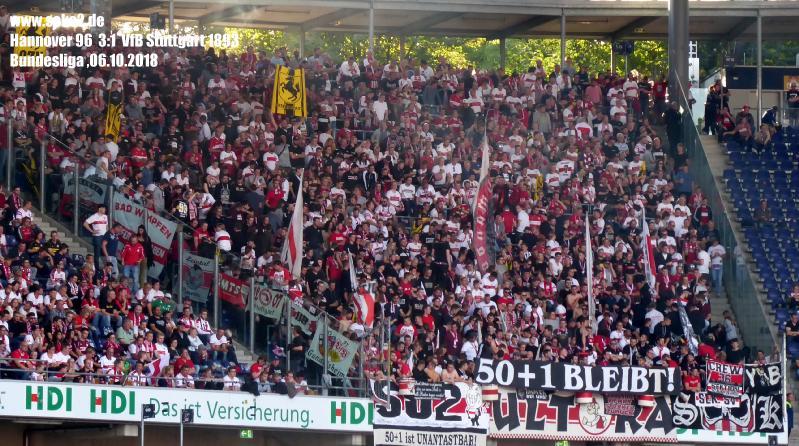 Soke2_181006_Hannover_VfB_Stuttgart_2018-2019_Bundesliga_P1040946