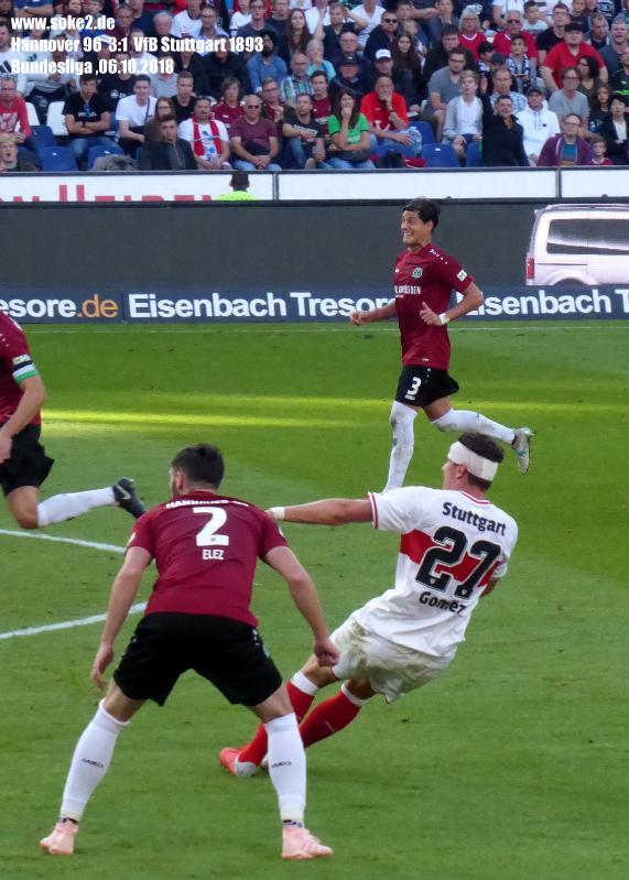 Soke2_181006_Hannover_VfB_Stuttgart_2018-2019_Bundesliga_P1040964
